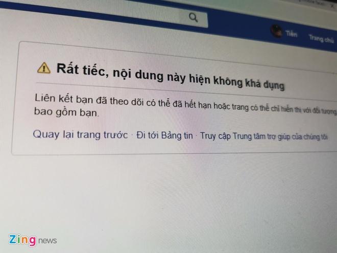 Sau mang mobile, Nhat Cuong Software cung bien mat khoi Internet hinh anh 1