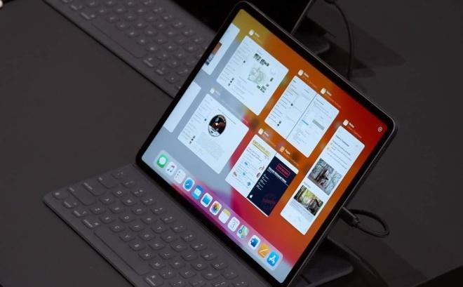 he dieu hanh iPadOS anh 1