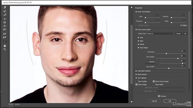 Cha de Photoshop tao ra cong cu phat hien anh chinh sua, gian doi hinh anh 3