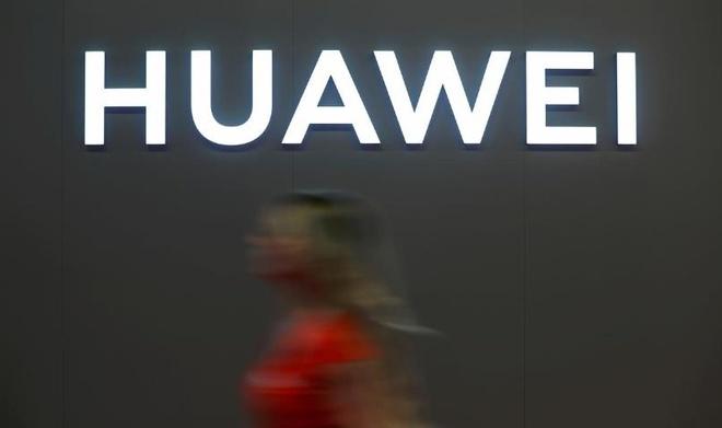 Cong ty My se duoc mua ban voi Huawei trong 2-4 tuan toi hinh anh 1