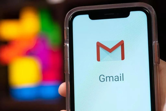 Day la 15 phim tat hay ho khi su dung Gmail hinh anh 1