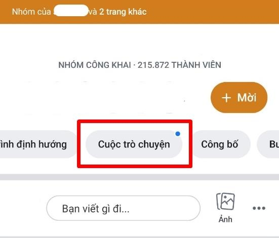 facebook bo chat nhom anh 2