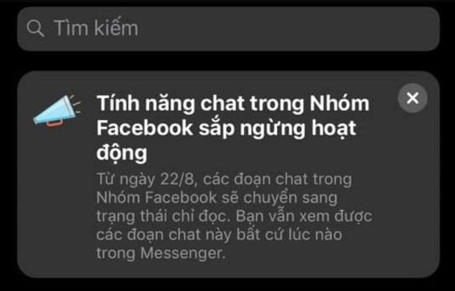 facebook bo chat nhom anh 1