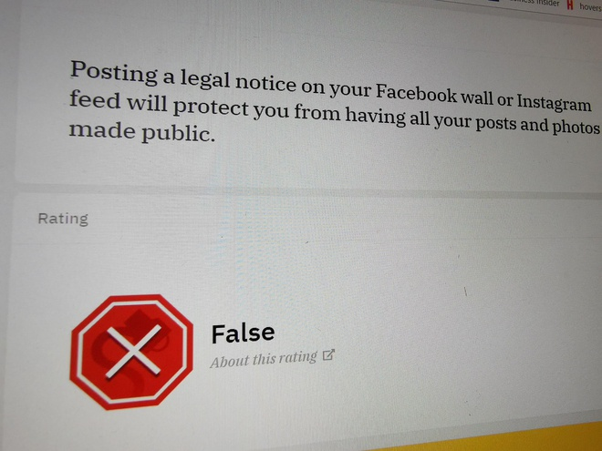 Ca si VN va nhieu nguoi dung mac lua 'dieu le moi cua Facebook' hinh anh 2
