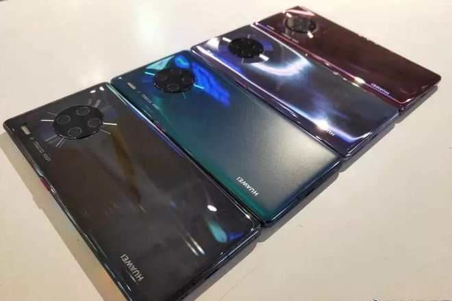 huawei mate 30 pro anh 1