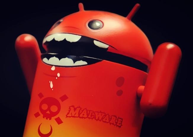 5 ứng dụng bạn nên xóa ngay trên điện thoại
