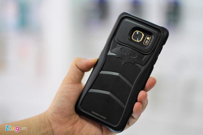 9 meo sac smartphone nhanh nhat co the khi khan cap hinh anh 5