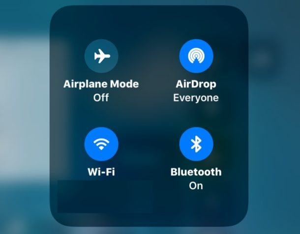 9 meo sac smartphone nhanh nhat co the khi khan cap hinh anh 4