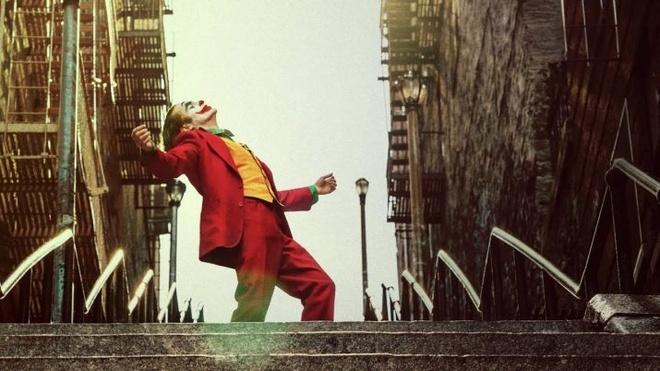 Joker anh 1