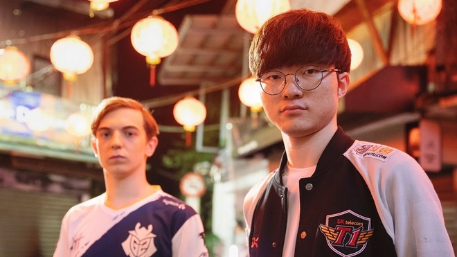 G2 the hien ban linh vo dich anh 1