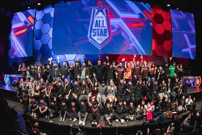 Khu vuc VCS mo cong binh chon All-Star 2019 hinh anh 2