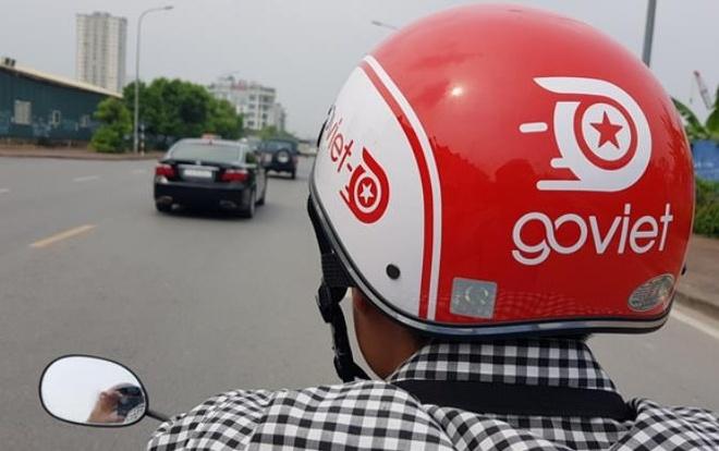 Go-Viet tu dong an tu khoa Hoang Sa, Truong Sa hinh anh