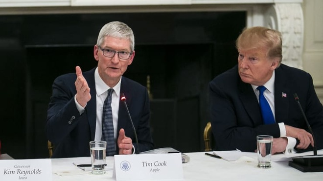 'Cao gia' Tim Cook duoc Apple tra luong bao nhieu? hinh anh 1 106245296_1573741843170preview.jpg