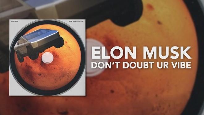 Elon Musk tung track nhac EDM len SoundCloud va Spotify hinh anh 2 maxresdefault.jpg