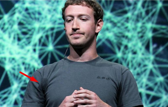 Mark zuckerberg do mo hoi nach anh 1