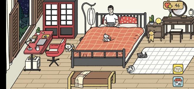 Adorable Home - game gia dinh som noi chong tan? hinh anh 2 6b430f1101a2f9fca0b3.jpg