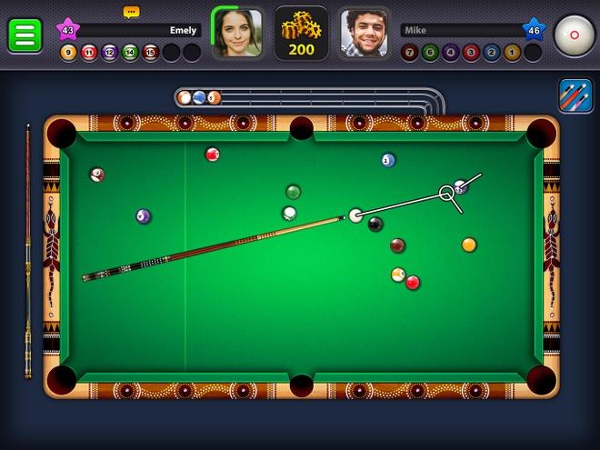 Nhung tua game mobile cho cap doi ngay cuoi tuan khong ra duong hinh anh 2 screen_7.jpg