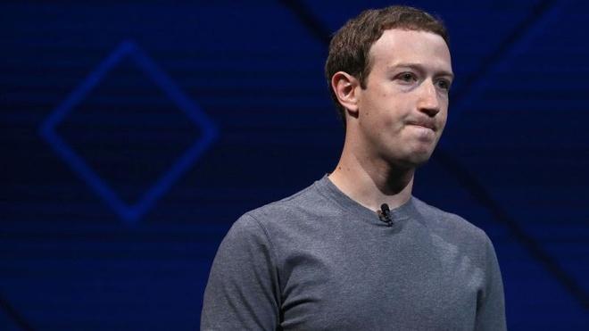 doanh thu Facebook mua dich anh 1
