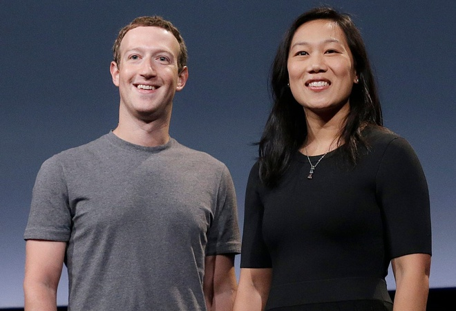 ceo facebook dung app hen ho anh 1