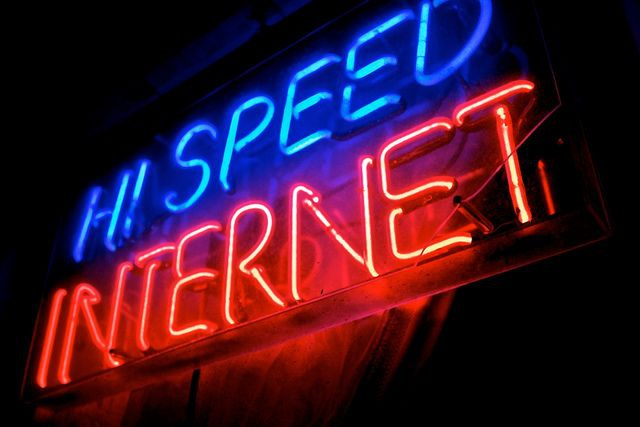 toc do Internet tang gap doi anh 1