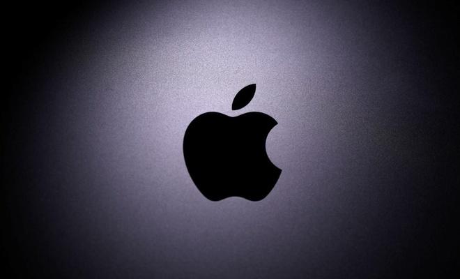 Trung Quoc xem xet han che Apple, tra dua viec My cam Huawei hinh anh 1 Screenshot_1.jpg