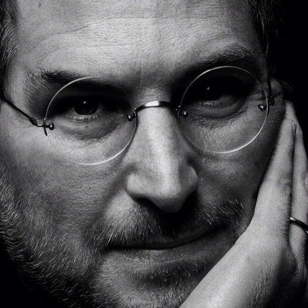 Apple dang lam kinh nhu cua Steve Jobs, ban gia 500 USD? hinh anh