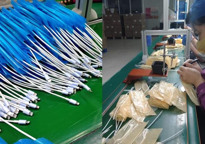 Cong nhan Viet Nam lam AirPods luong thang tren 10 trieu dong hinh anh 1 e11bf6ad4906b358ea17.jpg