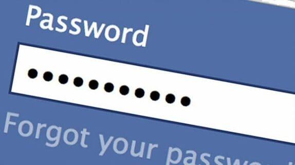 hack facebook quang hai anh 1