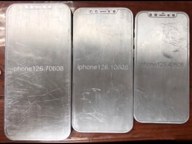 iphone 12 moi anh 2