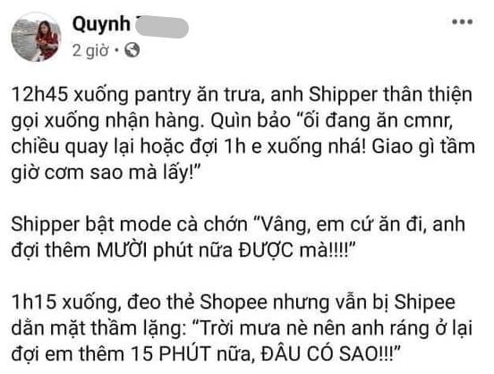 nhan vien Shopee anh 1