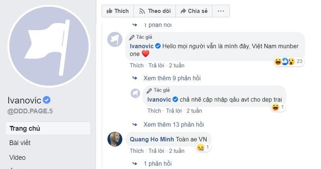 ivanovic bi hack facebook anh 1
