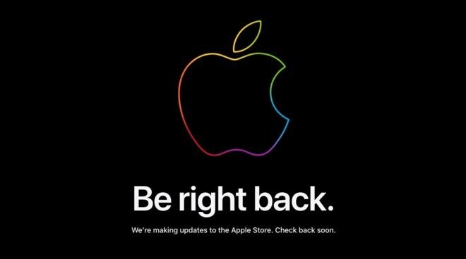 Tuong thuat truc tiep su kien Apple ra mat Watch,  iPad moi anh 4