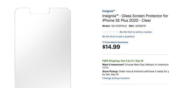 Tuong thuat truc tiep su kien Apple ra mat Watch,  iPad moi anh 6