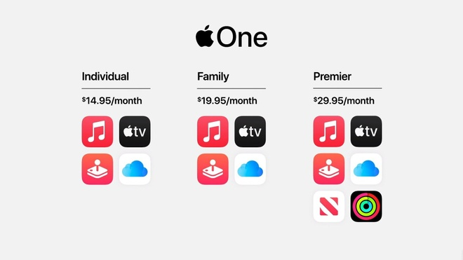 Tuong thuat truc tiep su kien Apple ra mat Watch,  iPad moi anh 20