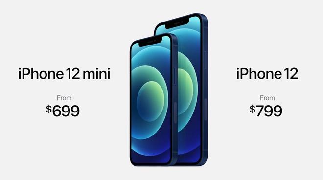 iPhone 12 ra mat anh 11