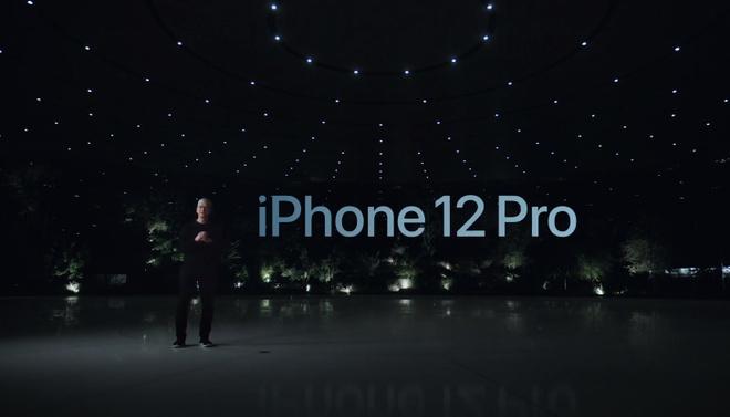 iPhone 12 ra mat anh 10