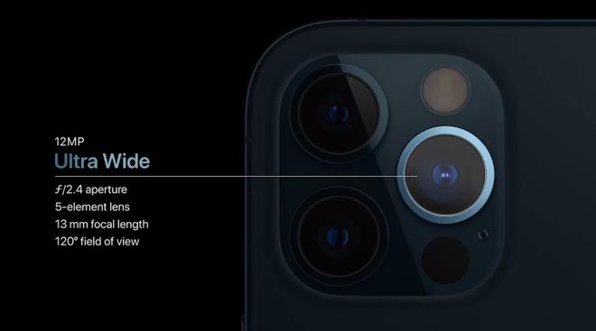 iPhone 12 ra mat anh 4