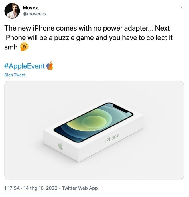iPhone 12 ra mat anh 1
