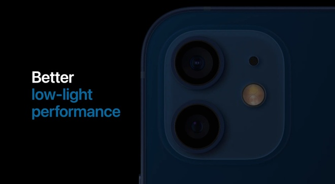 iPhone 12 ra mat anh 17