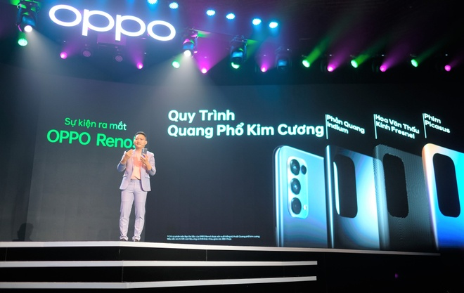Oppo anh 9