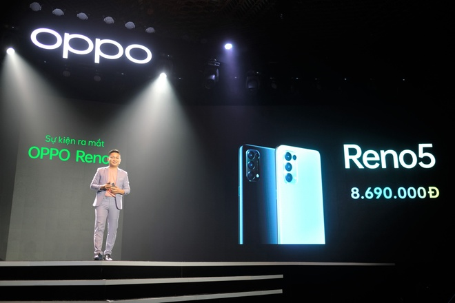 Oppo anh 14