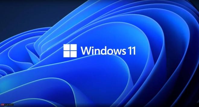 Microsoft ra mat Windows 11 anh 12