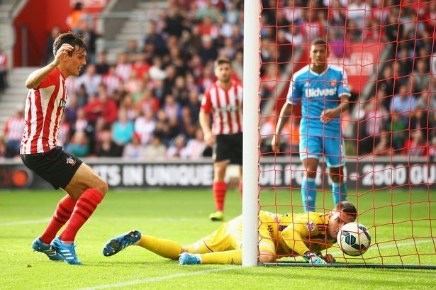 Top chien thang dam nhat lich su Premier League anh 7