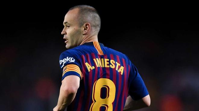 Doi hinh Barcelona anh 8