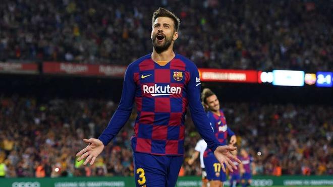 Doi hinh Barcelona anh 3