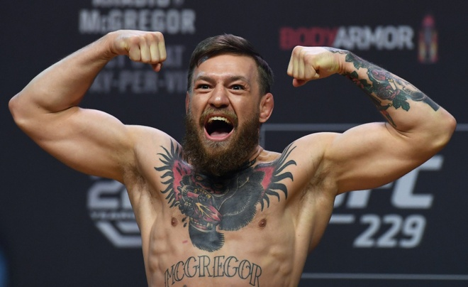 McGregor rut lai quyet dinh giai nghe anh 1