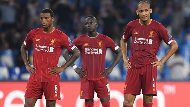 Liverpool se phai choi 2 tran trong 24 gio hinh anh 1