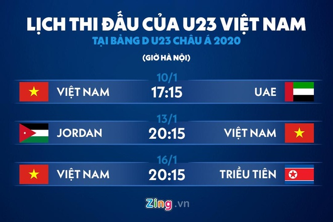 Bui Tien Dung dam phan hop dong 3 nam voi CLB TP.HCM hinh anh 2 a528a8de87107e4e2701.jpg