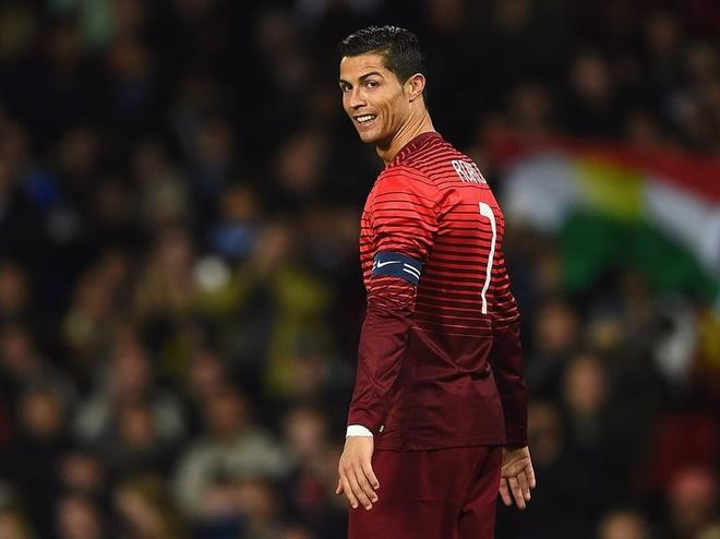 5 ky luc Ronaldo co the xo do trong nam 2020 hinh anh 4 Ro2.jpg
