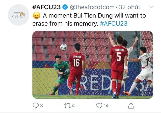AFC noi ve sai lam cua Bui Tien Dung hinh anh 1 afc1.jpg